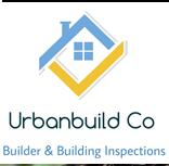 Urban Build