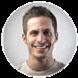 David - Client Review
